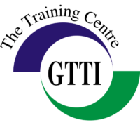 GTTI – Georgina Trades Training Inc. Logo